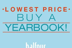 buy a yearbook yearbook mariner high school