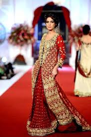dresses collection for indian brides 2017 3
