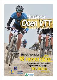 bureau vall馥 berck 28 images promenade au val d authie photos