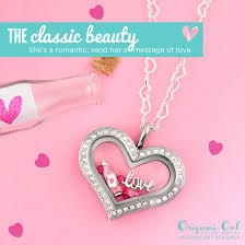 Men S Valentine S Day by Origami Owl Valentine U0027s Day Looks Make It Easy For Men To Shop