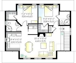 two apartment floor plans two bedroom apartment layouts bccrss