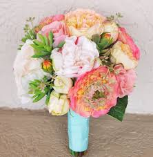 ranunculus bouquet real touch ranunculus peonies and succulents succulents