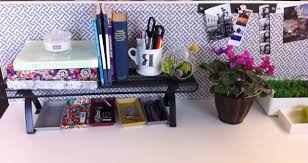 Work Desk Accessories Awesome Desk Accessories Home Design Ideas