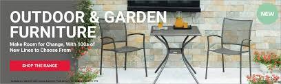 Ace Outdoor Furniture by Outdoor Living Garden Landscape Design Ideas Dubai Ace