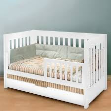 Convertible Cribs With Storage Convertible Cribs Rustic Bedroom Crib Storage Princess