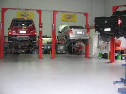 auto workshop rkp management services pty ltd loversiq