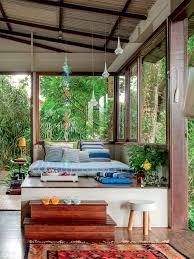 Brazilian Interior Design by Brazilian Interiors U2014 Jerrica Zaric Interior Design Llc