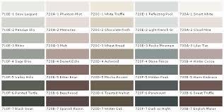behr premium plus paint behr colors behr interior paints behr