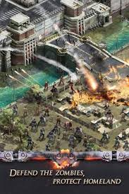 z apk last empire war z apk free android strategy apkpure