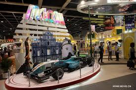 travel expo images 27th hong kong int 39 l travel expo kicks off lt ab 17044645 jpg