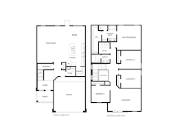 floor plan express property detail on houston real estate and homes for sale 12118