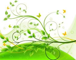 background free vector 42 902 free vector for