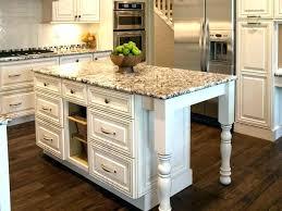 marble top kitchen islands small white kitchen island marble top kitchen island kitchen islands