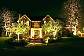 Brinkmann Landscape Lighting Brinkmann Low Voltage Landscape Lights Set Home Design Ideas