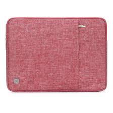 nidoo 13 3 zoll wasserdicht laptop sleeve case amazon de