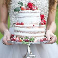 wedding cake questions 7 questions to ask your wedding cake baker world