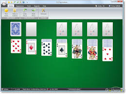 123 free solitaire card games suite free download