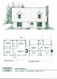 open loft house plans floor plans with loft unique open plan house luxury small log