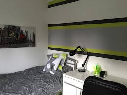 dark green paint colors ideas 62 best bedroom colors modern