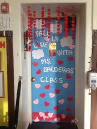 valentines door decorations valentines day door idea classroom ideas doors