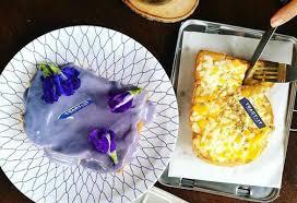cuisine it ร านโทสต toast it toast in town เช ยงใหม chiang mai expert