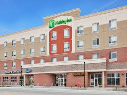 Comfort Inn At The Zoo Omaha Holiday Inn Omaha Downtown Airport Hotel By Ihg