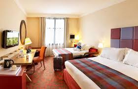 Radisson Blu Hotel At Disneyland Paris Reviews Photos  Rates - Family room paris hotel