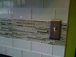 kitchen paneling backsplash backsplash glass tile designs kitchen modern kitchen glass tile