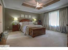 Trisha Bedroom 3192 Trisha Cir Dewitt Mi 48820 Zillow