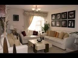 living room decorating ideas i living room decorating ideas rustic