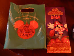 disneyland halloween party map 2017 spelltacular merchandise coming to mickey s not so scary mickey