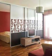 Small Room Divider Divider Wall Divider Astounding Small Room Dividers Amazing Within