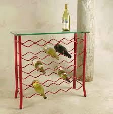 wine rack metal storage wine rack metal wine rack metal storage