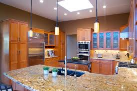 Slate Kitchen Faucet Kitchen Remodels Tucson