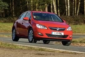 lexus corrosion warranty uk speedmonkey how not to invalidate your new car u0027s warranty it u0027s
