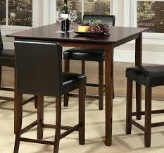 oval kitchen island with seating small kitchen island table best small island ideas on small dining