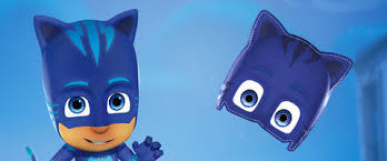 pj masks disney junior indonesia