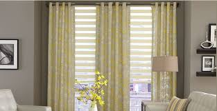 Light Yellow Sheer Curtains Home Staging Tips 3 Day Blinds 3 Day Blinds