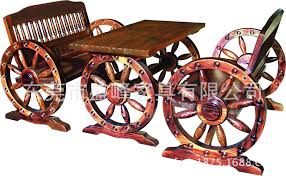 classic european wide solid wood imported from thailand rubber