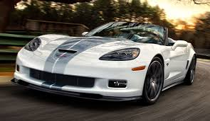2013 chevrolet corvette specs 2013 corvette specifications and search results of 2013 s for sale