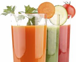 are you planning a cleanse or detox read this first u2013 health