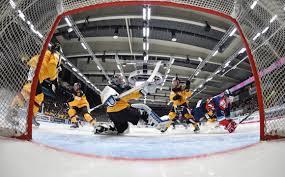 Immobilienanzeigen Herren Nationalmannschaft Deutscher Eishockey Bund E V