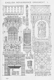 typical english parish church a history of architecture on the
