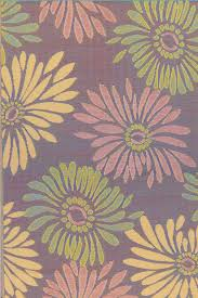 Mad Mats Outdoor Rugs Unlimited Potential Now Search Results