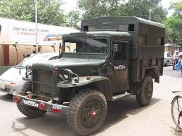 jeep j8 military jeep military amazing pictures u0026 video to jeep military cars