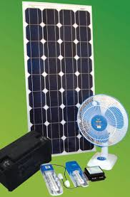 home lighting sirmouri solar energy india price