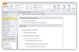 sharepoint designer workflow designer in sharepoint designer 2010 visualsp