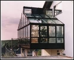 wintergarten balkon wintergarten auf balkon selber bauen uncategorized from