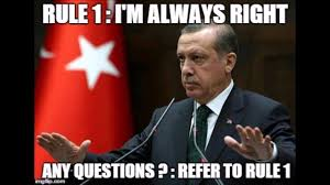 Any Questions Meme - erdogan memes youtube