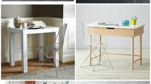 Cool Desks For Small Spaces Modern Desk Creative And Desks Onsingularity